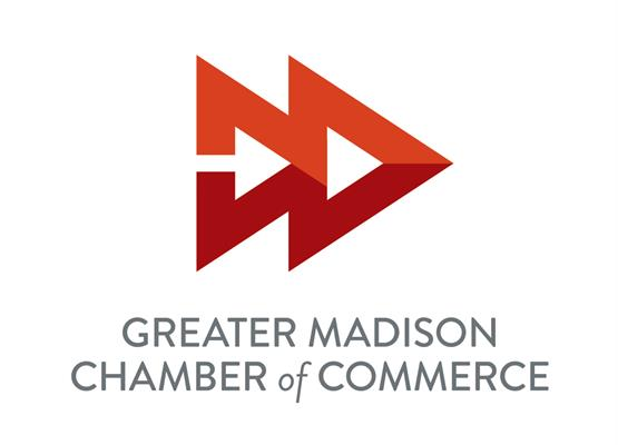 Greater Madison Chamber of Commerce, Inc