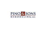 Pino & Sons Remodeling LLC