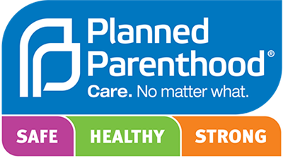 Planned Parenthood of Wisconsin Bilingual Reproductive Healthcare – Planned Parenthood Madison Wi Park St