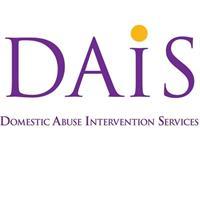 DAIS (Domestic Abuse Intervention Services)