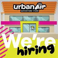 Urban Air Adventure Park - Madison