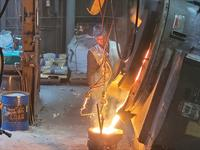 Baker Manufacturing Company LLC