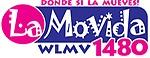 La Movida Radio WLMV 1480AM