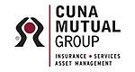 CUNA Mutual Group Foundation