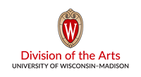 UW-Madison Division of the Arts