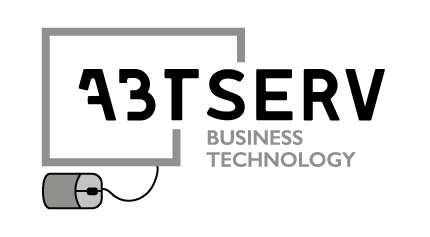 Antezana's Technology & Business Services