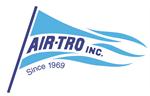 Air-Tro, Inc.