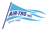 Air-Tro, Inc.