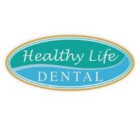 Healthy Life Dental