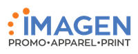 IMAGEN - Promo - Apparel - Print