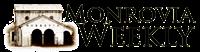HLR Media, LLC - Monrovia
