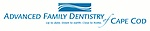 Advanced Family Dentistry and Snoring and Sleep Apnea Treatment Center of Cape C