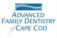 Advanced Family Dentistry of Cape Cod