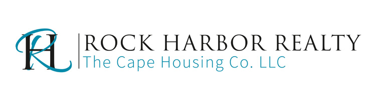 Cape Housing Company LLC / Rock Harbor Realty