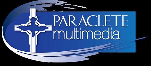 Paraclete Multimedia
