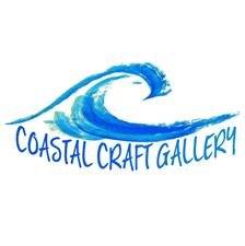 Coastal Craft Gallery
