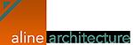 Aline Architecture, Inc.