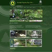 Joyce Landscaping