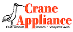 Crane Appliance