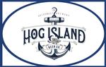 Jailhouse Tavern and Hog Island Beer Co.