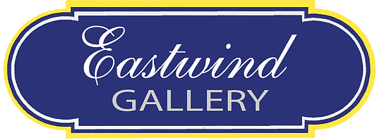 Eastwind Gallery