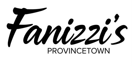 Fanizzi's Restaurant - Provincetown