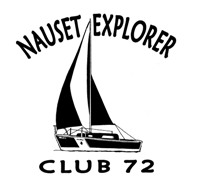 Nauset Explorer Club logo