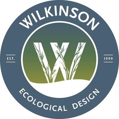 Wilkinson Ecological Design, Inc.