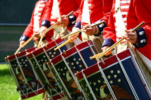 Gallery Image IMG_9905-drums.jpg