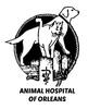 Animal Hospital of Orleans