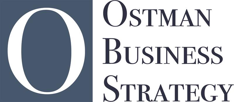 Ostman Business Strategy, LLC