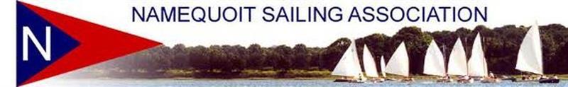 Namequoit Sailing Association