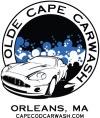 Olde Cape Carwash
