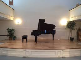 Gallery Image piano.jpg