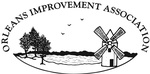 Orleans Improvement Association, Inc.