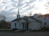 Gallery Image church1.jpg