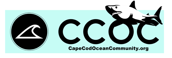 Cape Cod Ocean Community, Inc