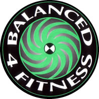 Balanced 4 Fitness Pilates & Training