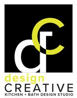 Design Creative - kitchen + bath design studio