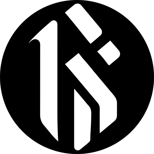 Breezy Studios Logo