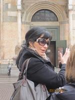 Elena, Cremona guide