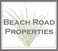 Beach Road Properties