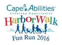 Join us for the 2016 Harbor Walk Fun Run at the Hyannis Village Green on May 7th!