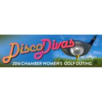 Women's Golf Outing - 2016-07-20