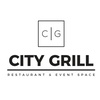 City Grill Restaurant & Event Space