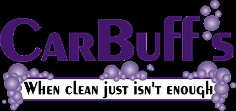 CarBuff's