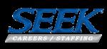 SEEK Careers & Staffing - Stevens Point