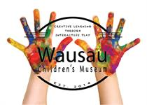 Wausau Children's Museum Inc