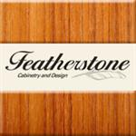 Featherstone Cabinetry and Design - Rothschild