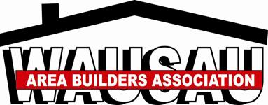 Wausau Area Builders Association
